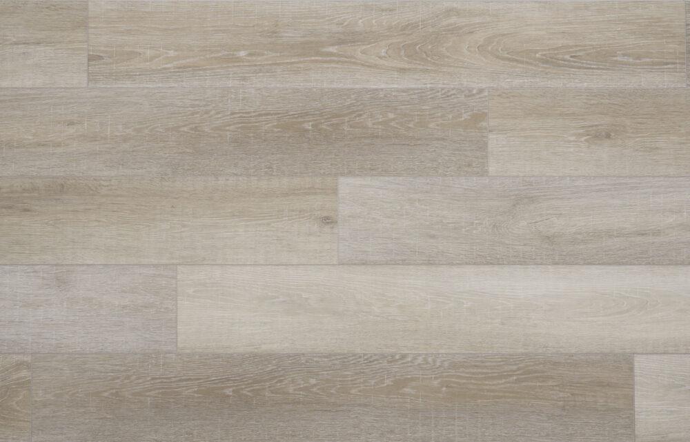 ThermaCore 3DX Biscayne Floor Sample