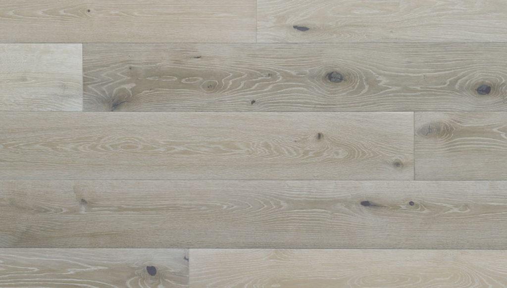 Brentwood hills Canon Floor Sample